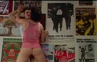 Phim sesso vietnam film lesbo italiani gratis